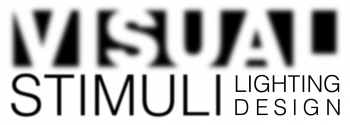 Visual Stimuli Logo